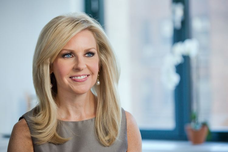 Monica Crowley Monica Crowley Conservative Commentator amp Author MAKERS