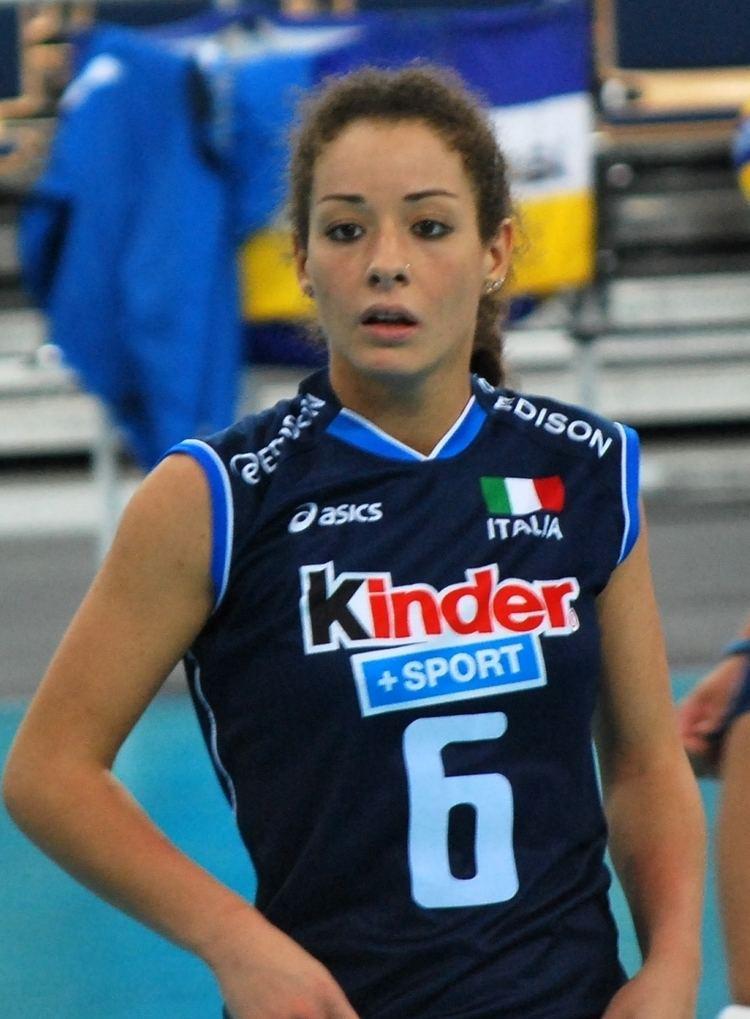Monica De Gennaro httpsuploadwikimediaorgwikipediacommons11