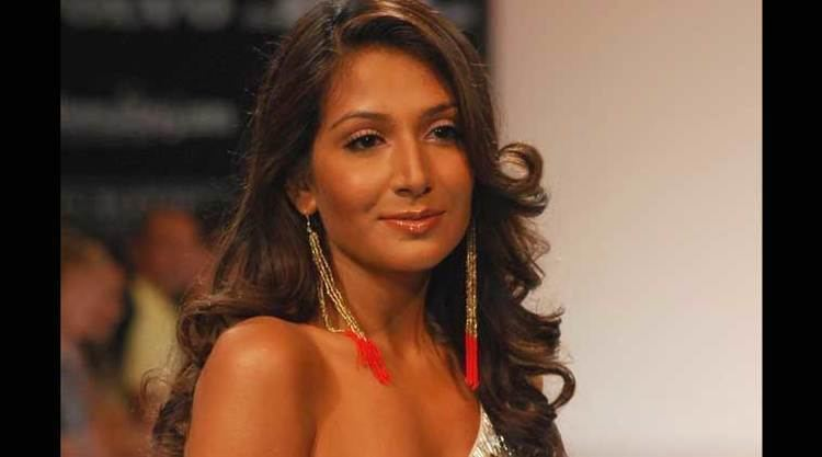 Monica Dogra LGBT community unclear about my project Monica Dogra The Indian