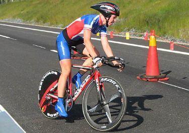 Monica Holler Monica Holler Riders Cyclingnewscom