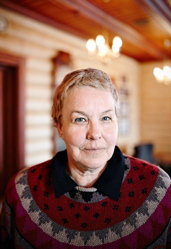 Monica Kristensen Solås httpsscandinaviantravelercomsitesdefaultfil