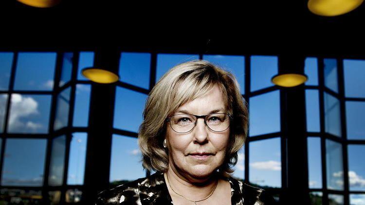 Monica Kristensen Solås Liv Arnesen by Sander Thorstad on Prezi