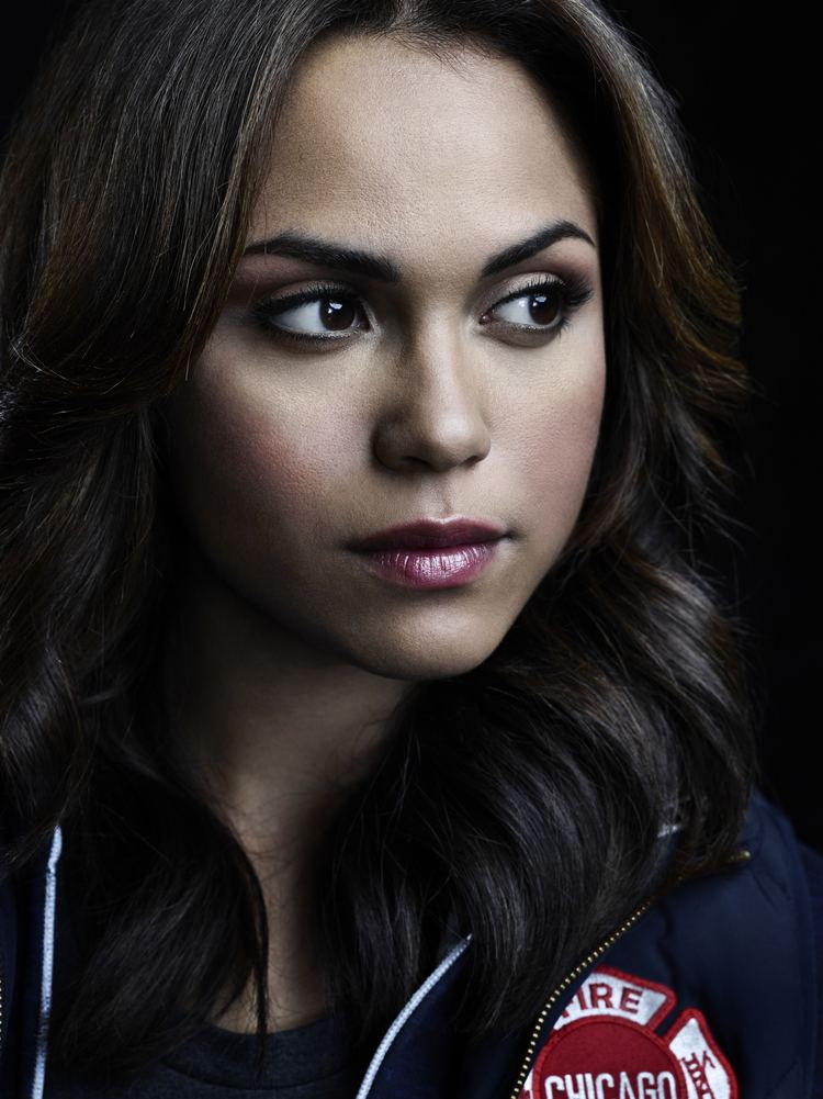 Monica Raymund MONICA RAYMUND WALLPAPERS FREE Wallpapers amp Background