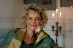 Monica Ritterband Monica Ritterband Book Foredrag Elmerdahldk