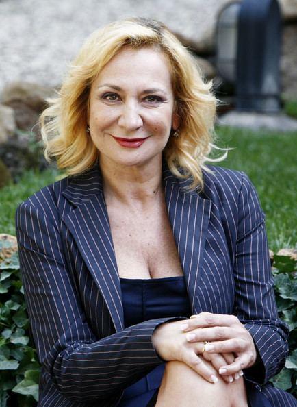 Monica Scattini www2picturesgizimbiocomMonicaScattiniTVFic