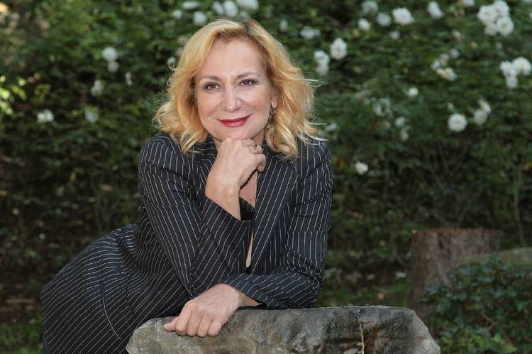 Monica Scattini Addio a Monica Scattini una vita per la commedia da Scola a