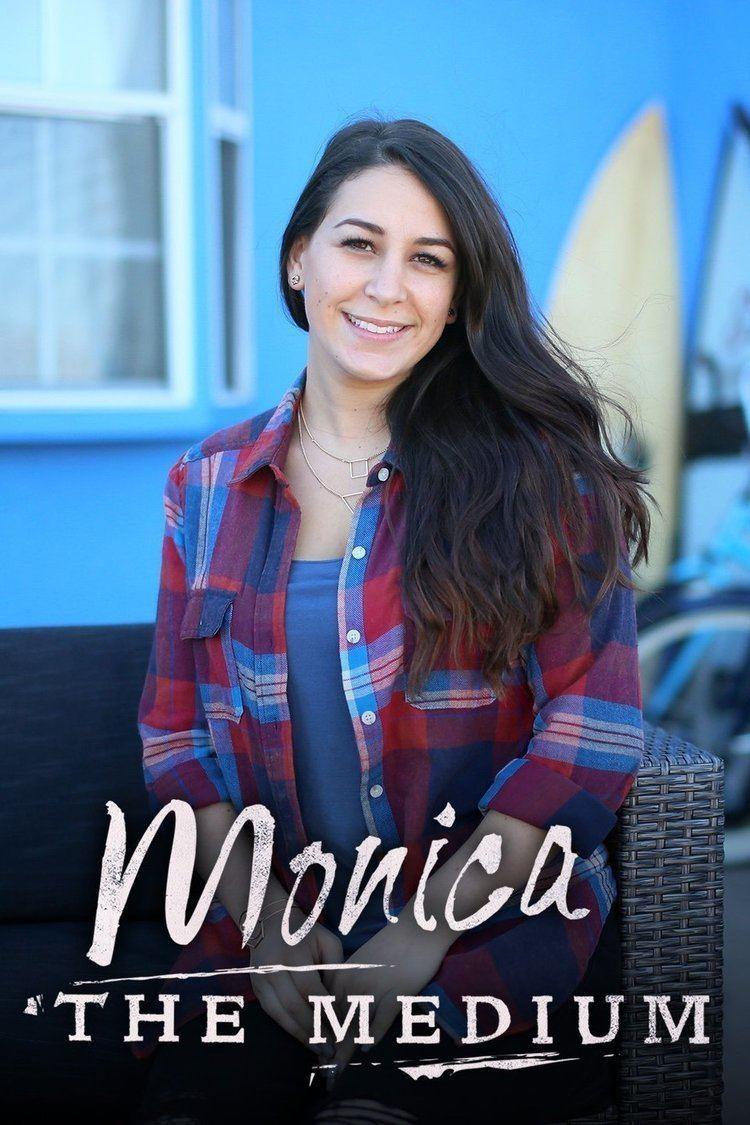 Monica Sims - Alchetron, The Free Social Encyclopedia