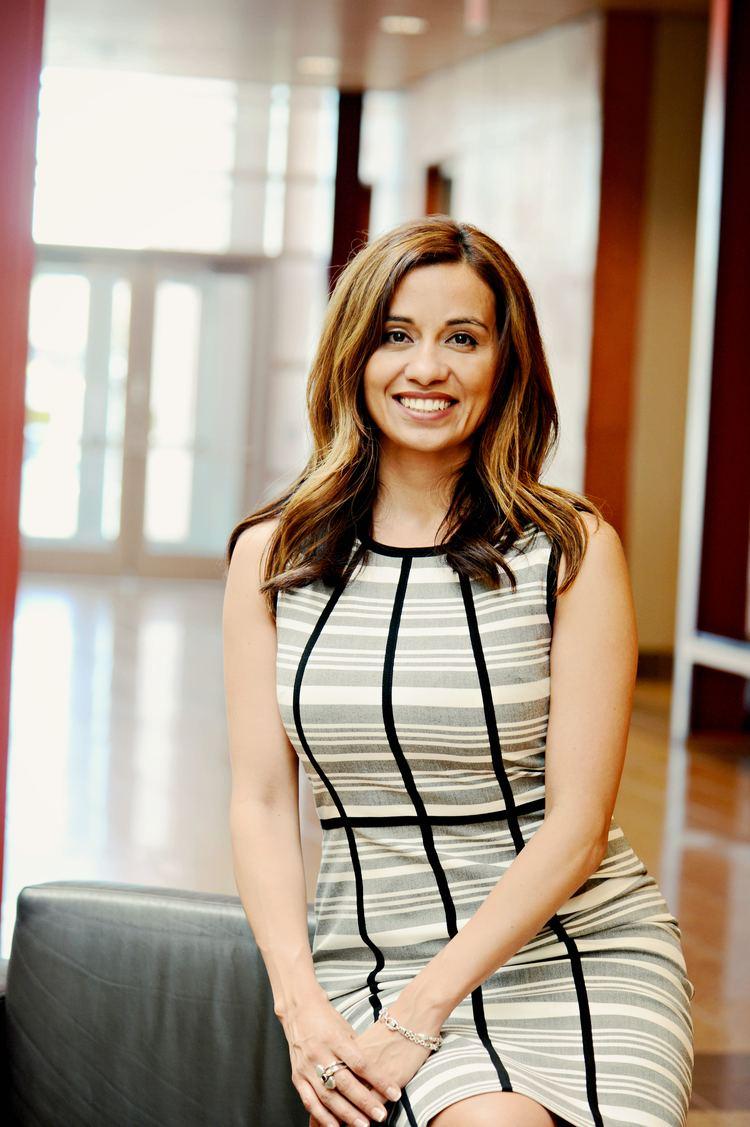 Monica Geingos - Alchetron, The Free Social Encyclopedia