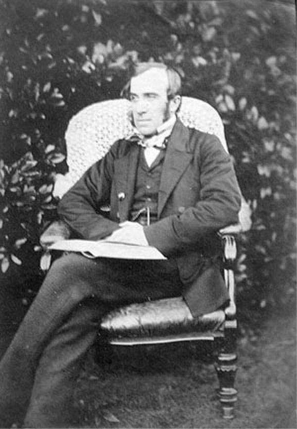 Monier Monier-Williams httpsuploadwikimediaorgwikipediacommons77
