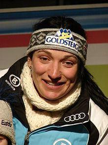 Monika Bergmann httpsuploadwikimediaorgwikipediacommonsthu