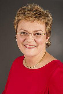 Monika Hohlmeier httpsuploadwikimediaorgwikipediacommonsthu
