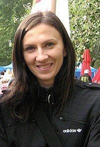 Monika Pyrek httpsuploadwikimediaorgwikipediacommonsthu