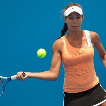 Monika Wejnert Monika Wejnert Player Profiles Players and Rankings News and