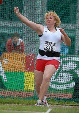 Monique Jansen httpsuploadwikimediaorgwikipediacommonsthu