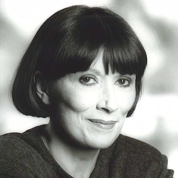 Monique Miller Thomas Graton