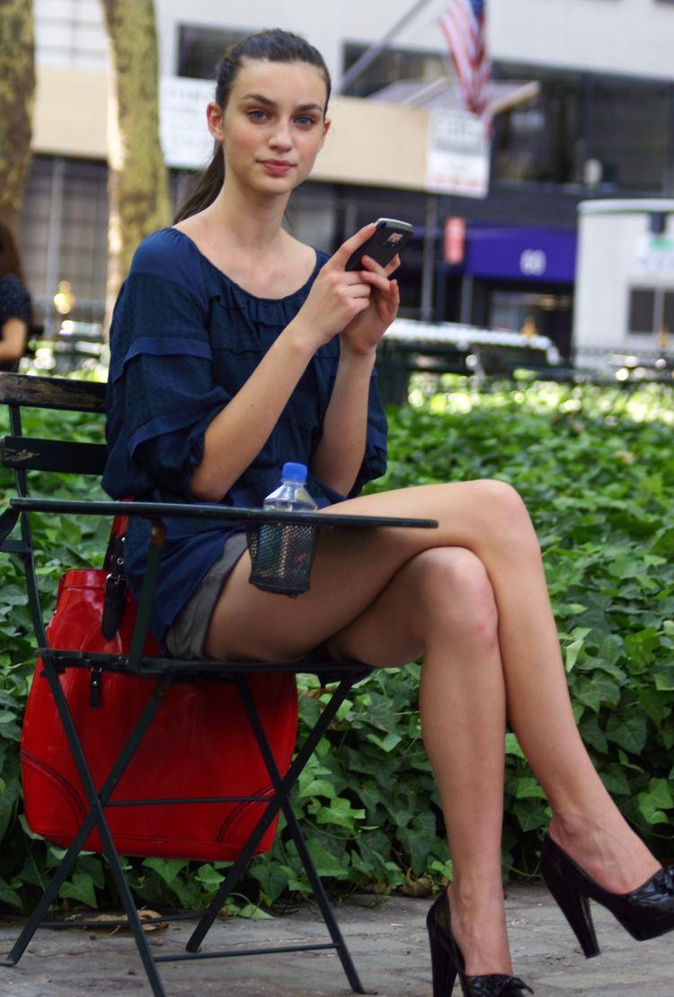 Monique Olsen Monique Olsen Wikipedia the free encyclopedia