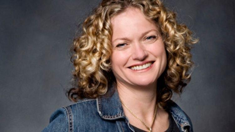 Monique Polak Author Monique Polak named CBCQWF Montreal writerinresidence