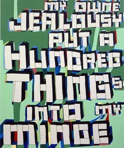 Monique Prieto Monique Prieto Artists Cheim Read