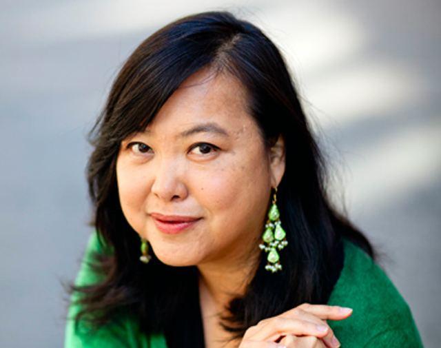 Monique Truong Author Interview with Monique Truongdiacriticsorg