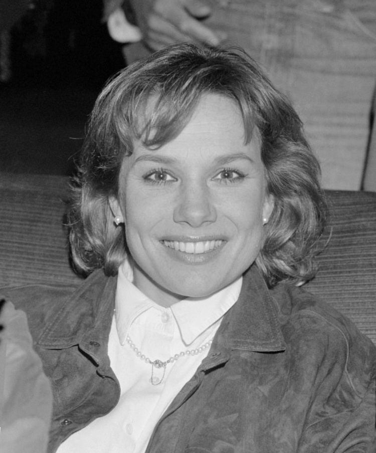 Monique van de Ven httpsuploadwikimediaorgwikipediacommonsaa