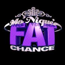 Mo'Nique's Fat Chance httpsuploadwikimediaorgwikipediaenffaMon
