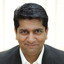 Monis Rahman Monis Rahman Chairman and CEO of Naseeb Networks Webit 2013