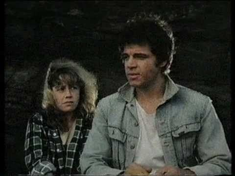 Monkey Grip (film) Monkey Grip 1982 Roadshow Home Video Australia Trailer YouTube