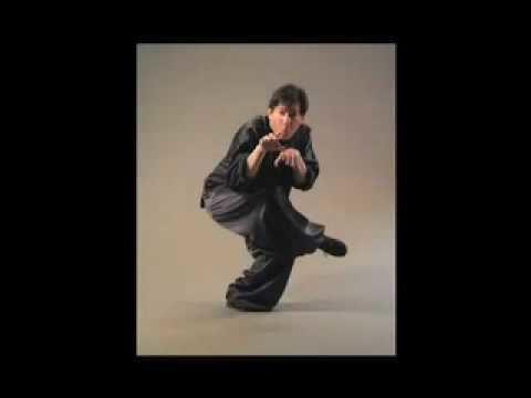 Monkey Kung Fu - Alchetron, The Free Social Encyclopedia