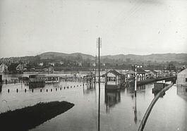 Monmouth Mayhill railway station httpsuploadwikimediaorgwikipediacommonsthu