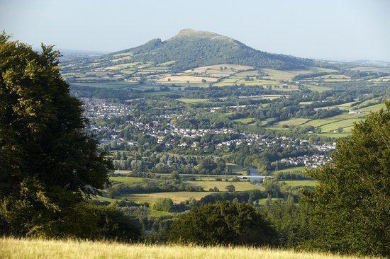 Monmouthshire httpsmediacdntripadvisorcommediaphotos03