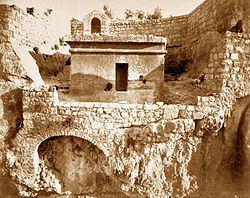 Monolith of Silwan httpsuploadwikimediaorgwikipediacommonsthu