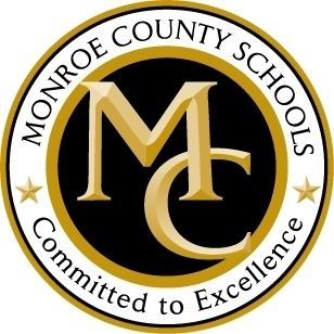 Monroe County School District (Georgia) wwwk12academicscomsitesdefaultfilesMONROECO