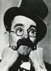 'Monsewer' Eddie Gray httpsuploadwikimediaorgwikipediaen33bMon