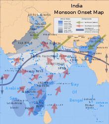 Monsoon httpsuploadwikimediaorgwikipediacommonsthu