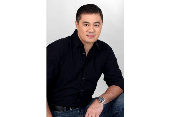 Monsour del Rosario Monsour takes it to the streets Entertainment News The