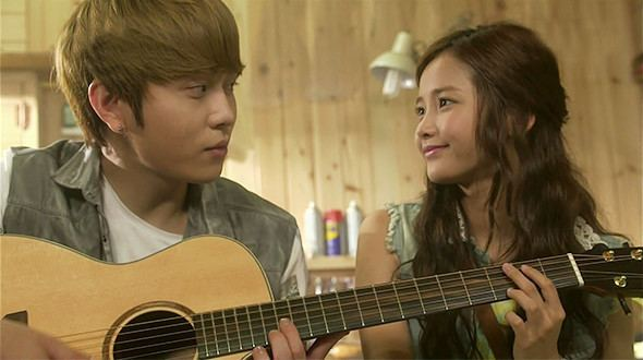 Monstar (TV series) Monstar Episode 8 Watch Full Episodes Free Korea TV