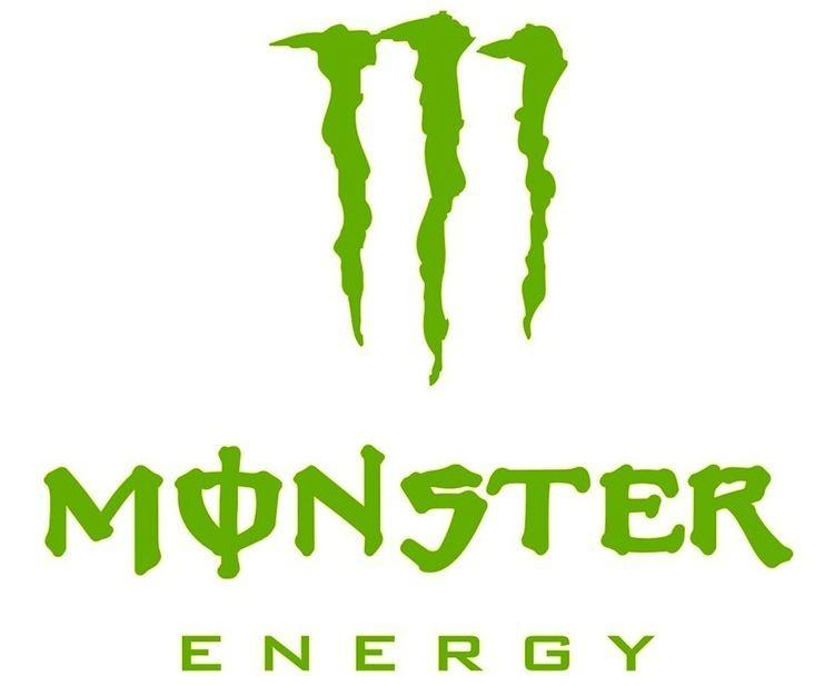 Monster Energy Monster Energy Retained Campaign Trace Recruit Ltd