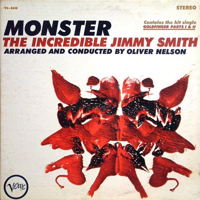 Monster (Jimmy Smith album) wwworinjjforce9coukJimmySmithpixhi60smons