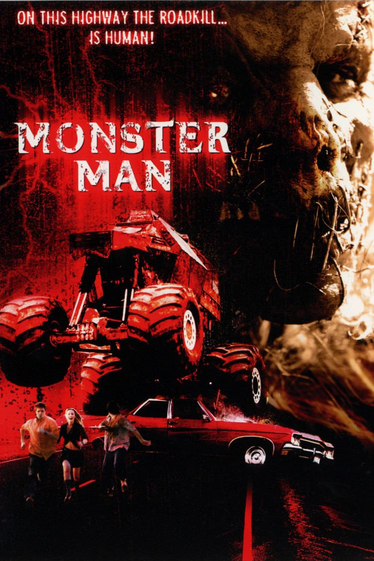 Monster Man (film) wwwgstaticcomtvthumbdvdboxart82739p82739d