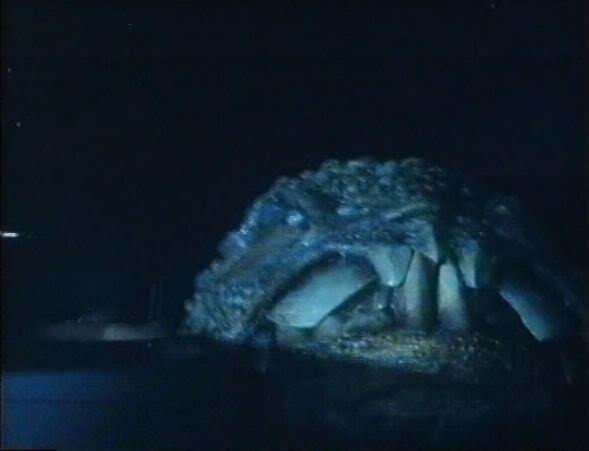 Monster Shark MONSTER SHARK Kaijumatic