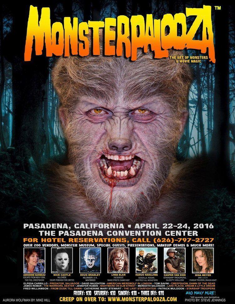 Monsterpalooza httpsi0wpcomhorrorworldorgwpcontentuploa