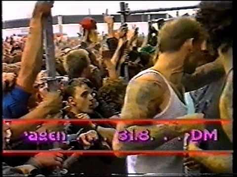 Monsters of Rock Tour 1987 httpsiytimgcomvid5H01N9vob0hqdefaultjpg