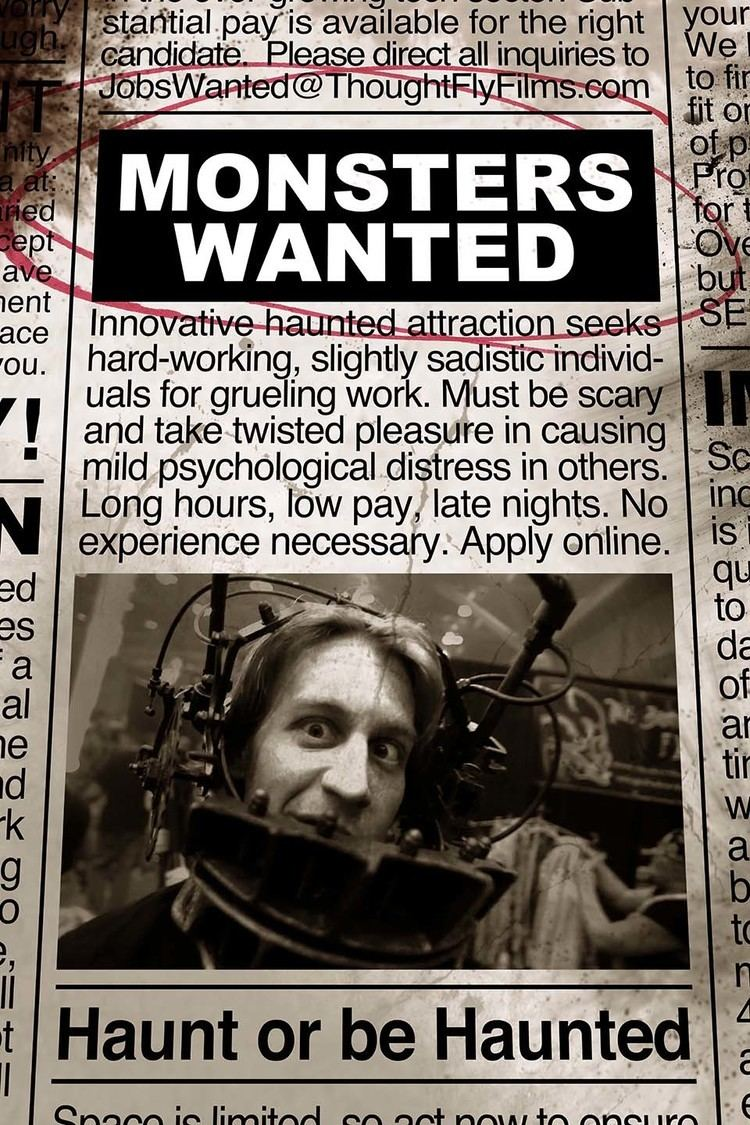 Monsters Wanted wwwgstaticcomtvthumbmovieposters10120884p10
