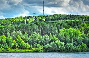 Mont-Bellevue, Quebec httpswwwvillesherbrookeqccafileadminfichi