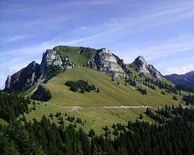 Mont Billiat httpsuploadwikimediaorgwikipediacommonsthu