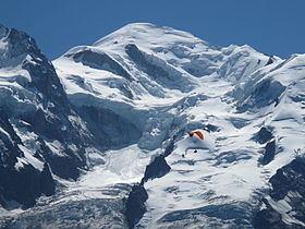 Mont Blanc httpsuploadwikimediaorgwikipediacommonsthu