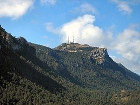 Mont Caro httpsuploadwikimediaorgwikipediacommonsthu