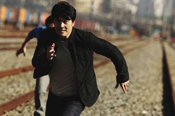 Montage (2013 film) Montage Korean Movie AsianWiki