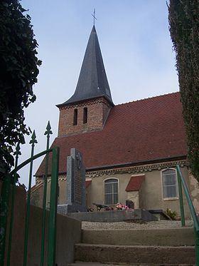 Montagny-près-Louhans httpsuploadwikimediaorgwikipediacommonsthu