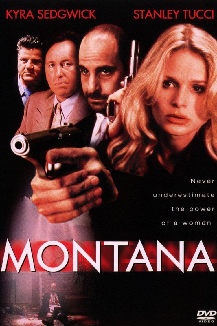 Montana (1998 film) wwwgstaticcomtvthumbdvdboxart25352p25352d